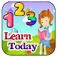 Download Kids Education, Kids Learning App : All in One For PC Windows and Mac