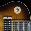 Blues Guitar: E-Blues apk