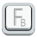 USB KeyPad Buttons (ROOT) icon