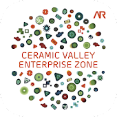 Ceramic Valley AR