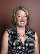 Photo: Christine Kemp (pr 2010-2011)