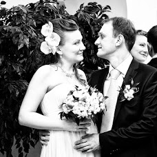 Wedding photographer Aleksey Surgaev (surgaev). Photo of 16.11.2012