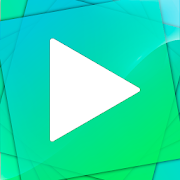 Mint Player - 4K & HD Video Player & Media Player
