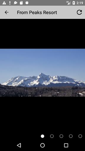 Telluride Ski Resort screenshots 2