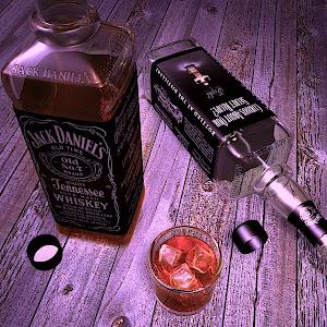 Jack_Daniel's.jpg