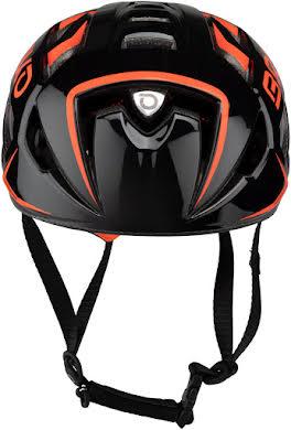 Briko Ventus Fluid Helmet alternate image 10