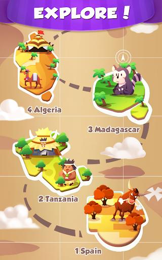 Island King apklade screenshots 1