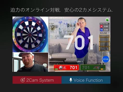 GranBoard 7.4.4 screenshots 6