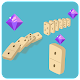 Download Gems And Domino For PC Windows and Mac