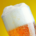 Beer Puzzle icon