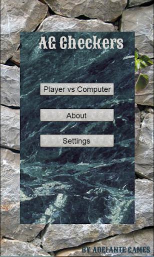 Checkers Free  screenshots 9