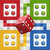Ludo Championship Android APK Download Free By Mobirix