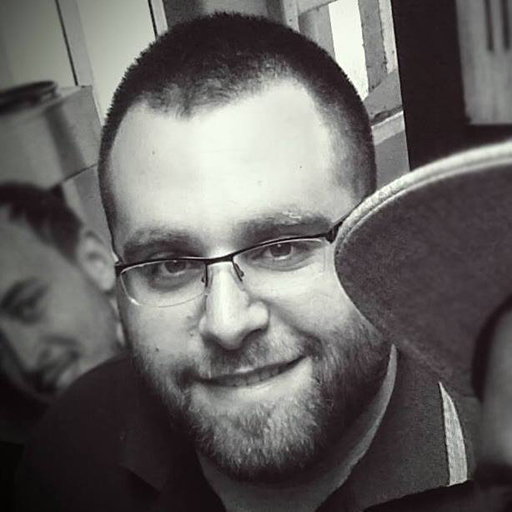 talZz avatar image