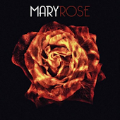 MARYROSECREW OFFICIAL