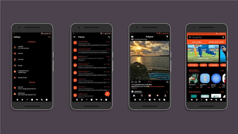 [Substratum] Valerie Screenshot 2