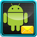 Bulk SMS for Android Mobiles icon