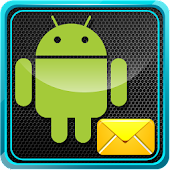 Bulk SMS for Android Mobiles