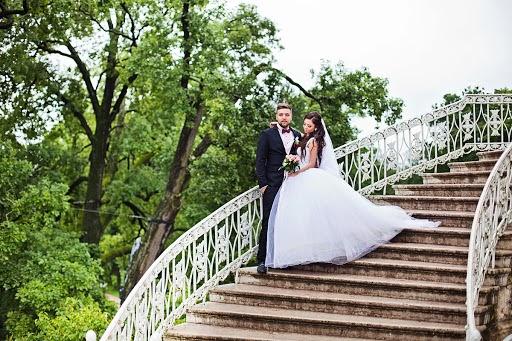 Свадебный фотограф Александр Ефимов (AlexEfimov). Фотография от 25.11.2016