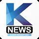 Download Kapa-News.gr For PC Windows and Mac