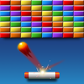 Bricks Breaker King Android APK Download Free By Mobirix
