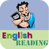 English Reading Easy