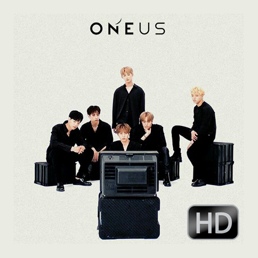 Oneus Wallpapers Hd Apps On Google Play