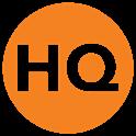 CricHQ icon