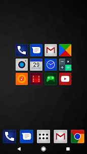 Viper Icon Pack 5.0.0.5 [Premium] Cracked Apk 8