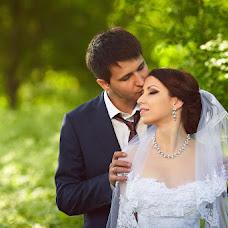 Wedding photographer Ilya Latyshev (iLatyshew). Photo of 02.07.2014