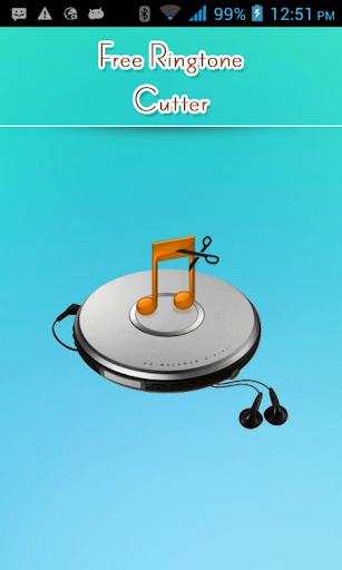 Ringtone Maker - Full Version
