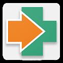 Primefarma icon