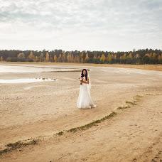 婚礼摄影师Olga Lisova(OliaB)。23.04.2015的照片