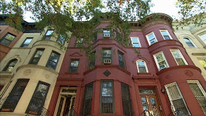 New York City: A TOH Brownstone In Brooklyn thumbnail