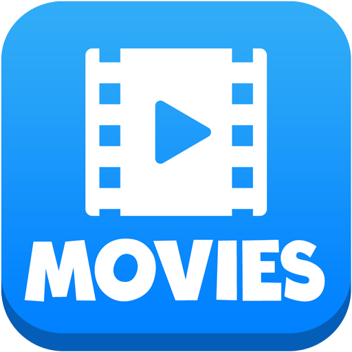 how to download ultraviolet movies to android