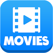 MovieFlix Watch Movies Free