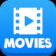 MovieFlix Watch Movies Free