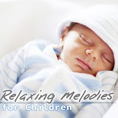 Help Your Baby Sleep