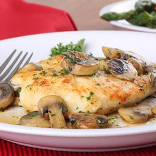 Healthy Chicken Gravy Recipes.
