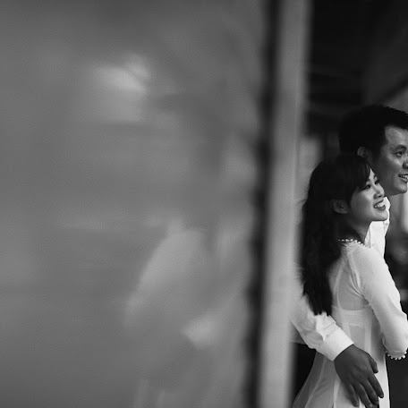 Wedding photographer Thang Quoc (THANG0962607080). Photo of 12.08.2017
