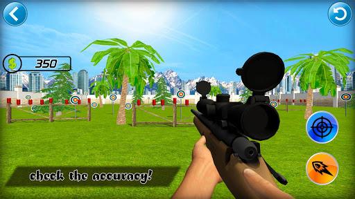 Télécharger Go To Town 4 mod apk screenshots 6