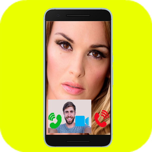 Video Call Chat Online Advice