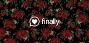 Dating for 50 plus Mature Singles – FINALLY screenshot