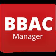 BBAC Vendas