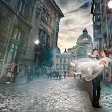 Свадебный фотограф Constantin Butuc (cbstudio). Фотография от 08.03.2019