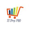 TS Shop PRO icon