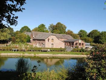 maison à Landrecies (59)