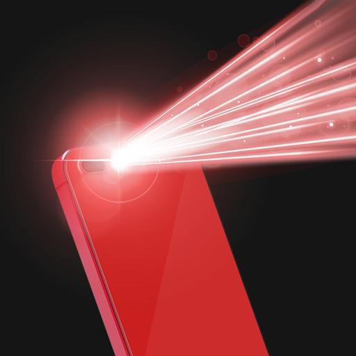 Flashlight - Brightest Torch Light Icon