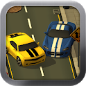 Tap Tap Drift Racer icon