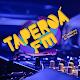 Taperoá FM - Bahia Download on Windows