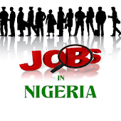 Latest Jobs in Nigeria